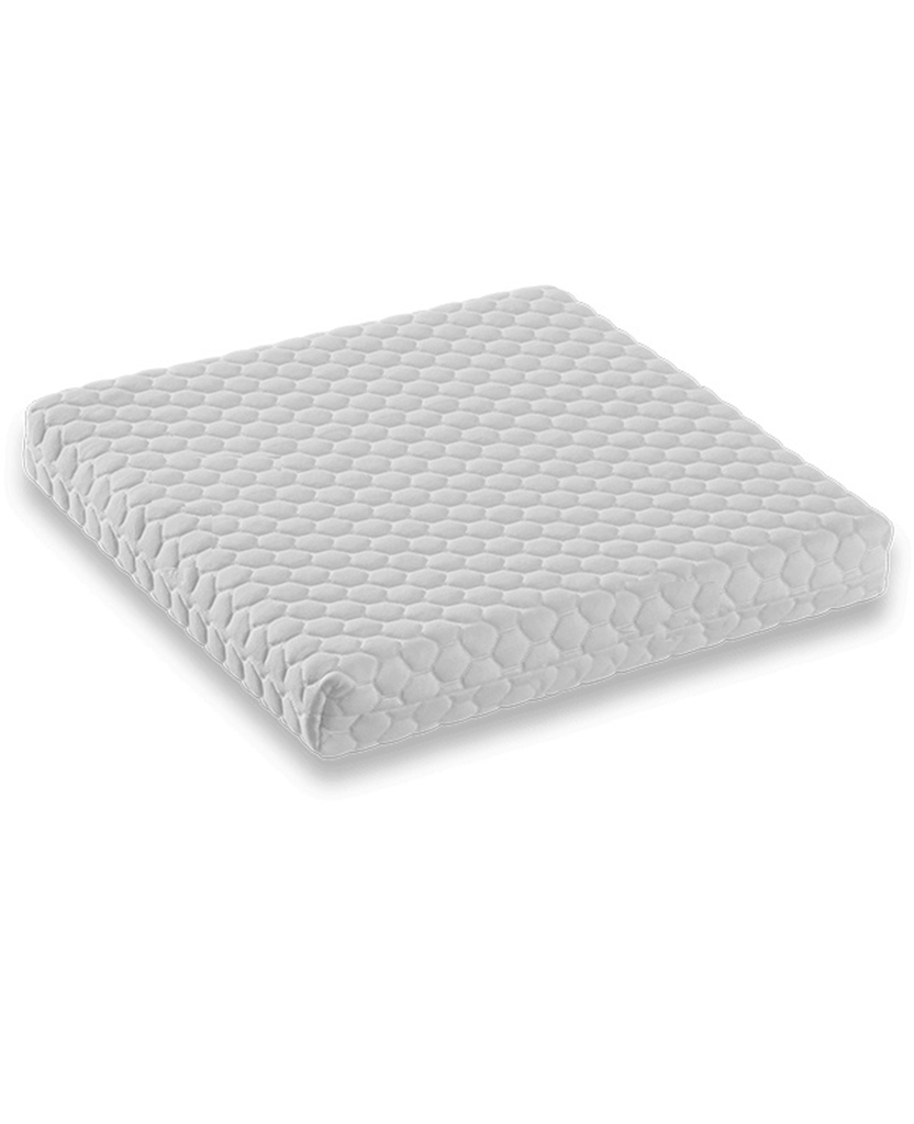 Cuscini seduta in memory foam